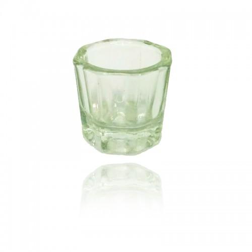 Bicchierino per miscela