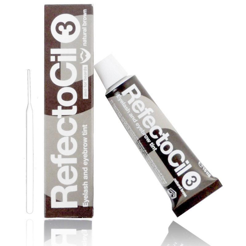 Refectocil 3