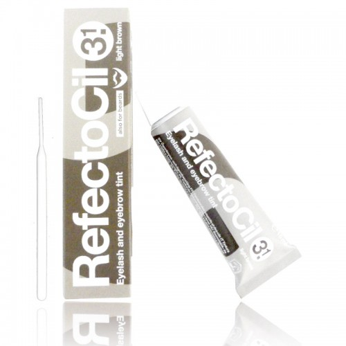 Refectocil 3 1/3