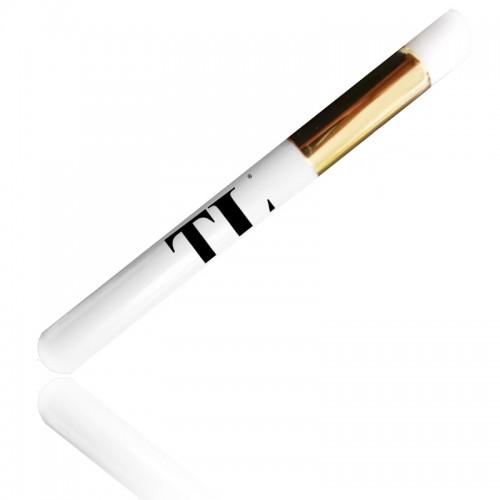 Pennello professionale per Shampoo ciglia