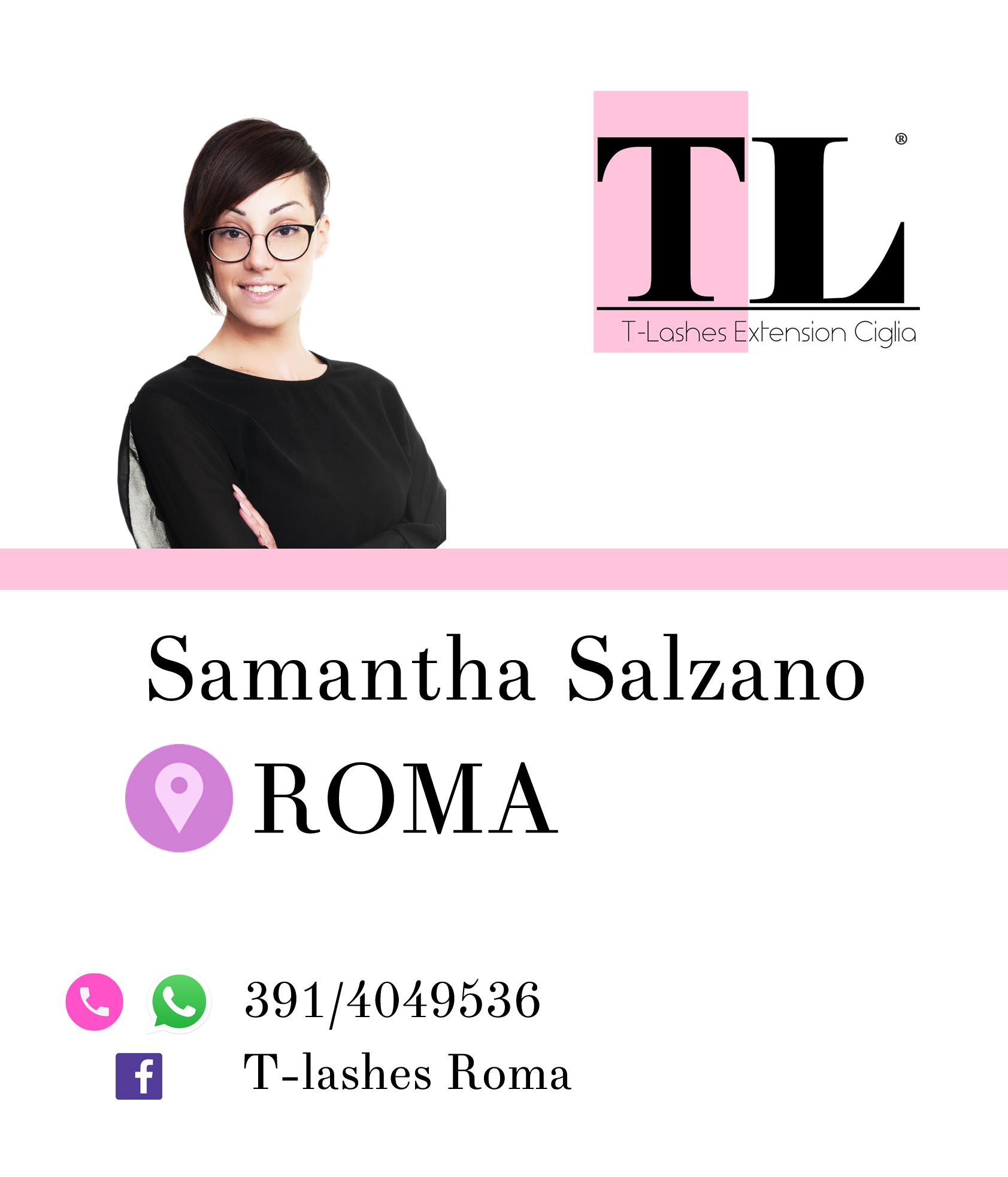 samantha_2.jpg